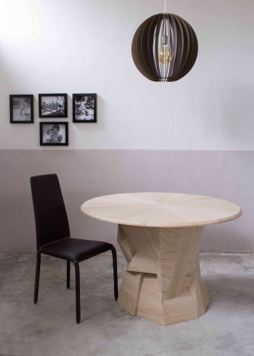 QUERCIA Table