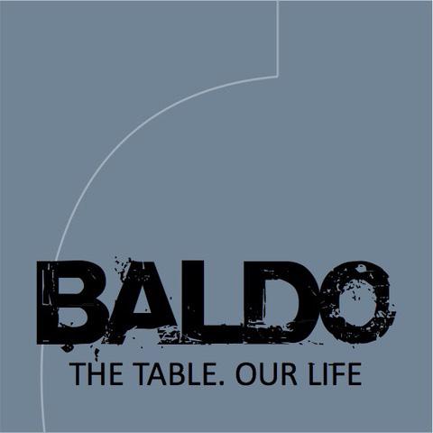 Baldo Logo